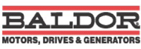 Baldor Motors Drives Generators