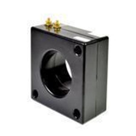 Image of a GE Model 180 SHT-500 600 volt transformer