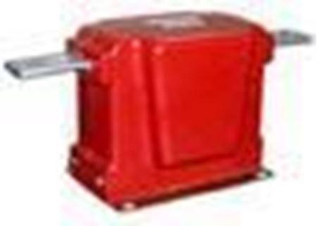 GE Model CTWH3-60-T100-301 5k V thru 34.5 kV600 Current Transformer