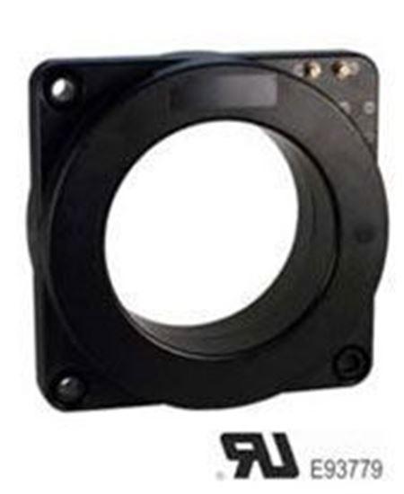 Ge Model 780 401 Medium Voltage Switchgear Current