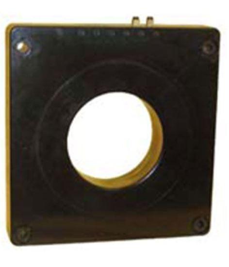 Mag Trol Distributors Inc Ge Model 308 122 Medium