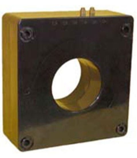 Mag Trol Distributors Inc Ge Model 307 152 Medium
