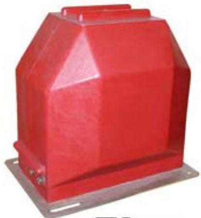 a GE Model PT7-1-150-SD03529 voltage transformer