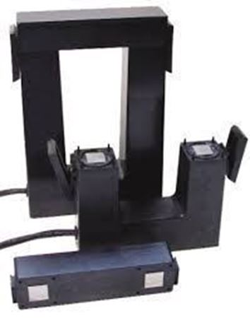Picture of GE Model 606-122 Split Core Current Transformer