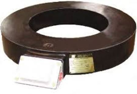 Picture of GE Model B07-122-12 Bushing-Type Current Transformer (BCT)