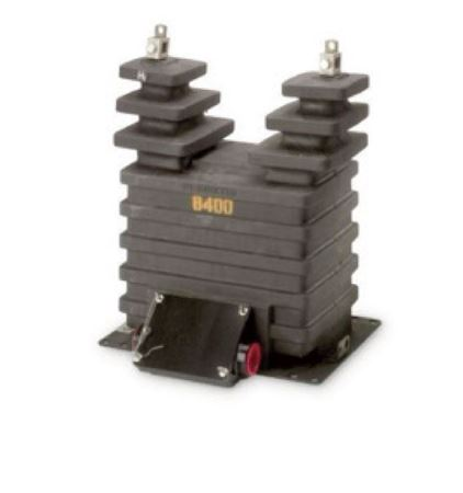 Picture of GE Model JVW-110 765X031114 Voltage Transformer