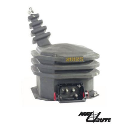 Picture of GE Model JVW-150 766X034004 Voltage Transformer