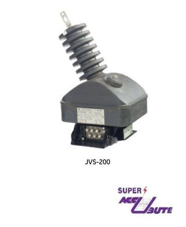 Picture of GE Model JVS-150 766X030002 Voltage Transformer