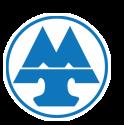 Mag-Trol Distributors, Inc.