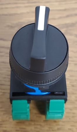 Picture of W22SAC-HW-10/10 - C3 Controls Selector Switch
