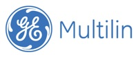 GE Logo for Multilin