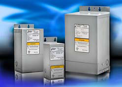 Jefferson single phase transformers