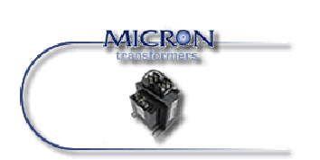 Micron power transmission distributors