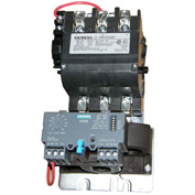 SIEMENS industrial safety switches