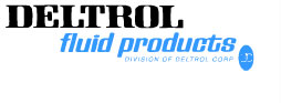 Deltrol fluid products distributors